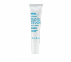 bliss Fabulous Everyday Eye Cream