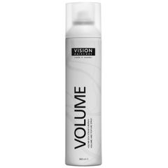 Vision Haircare Volume and Texture Spray