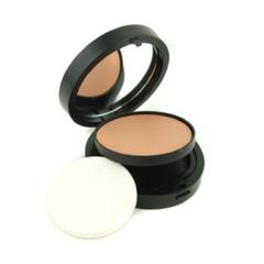 Youngblood Mineral Radiance Cr�me Powder Foundation