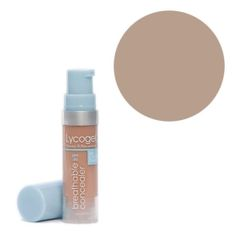 Lycogel Breathable Concealer SPF 30