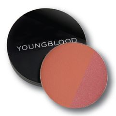 Youngblood Mineral Radiance 14 Riviera