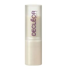 Decl�or Aroma Solutions Nutri-Smoothing Lipstick