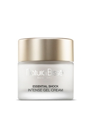 Natura Bissé Essential Shock Intense Gel-Cream