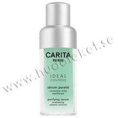 Carita Ideal Controle Purifying Serum