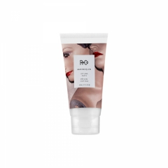 R+Co MANNEQUIN Styling Paste Travelsize