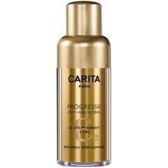Carita Progressif Perfect Serum Trio of Gold
