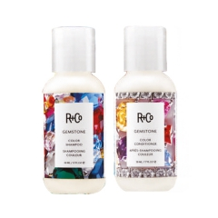 R+Co Gemstone resekit