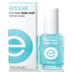 Essie Professional Nail Treatment First Base Base Coat
