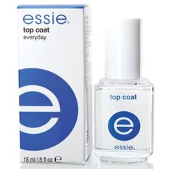 Essie Professional Nail Treatment Top Coat
