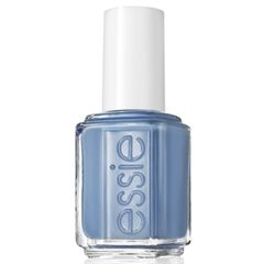 Essie Professional Nail Color Spring Collection Avenue Maintain 822