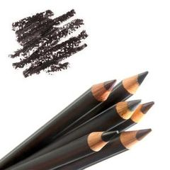 Youngblood Eye Liner Pencil