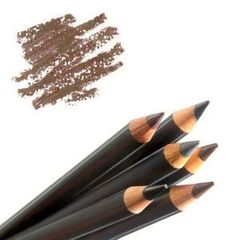 Youngblood Eye Liner Intense Pencil