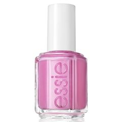 Essie Professional Nail Color Spring Collection Madison Ave Hue 821