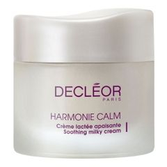 Decl�or Harmonie Calm Soothing Milky Cream