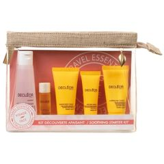 Decl�or Try Me Kit Harmonie Calm