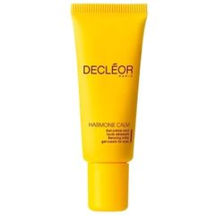 Decl�or Harmonie Calm Relaxing Milky Eye Gel-Cream
