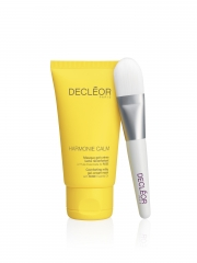 Decl�or Harmonie Calm Comforting Milky Gel-Cream Mask