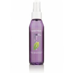Matrix Biolage Hydrath�rapie Hydra-Seal Softening Mist
