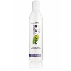 Matrix Biolage Hydrath�rapie Detangling Solution