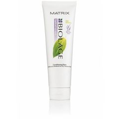 Matrix Biolage Hydrath�rapie Conditioning Balm