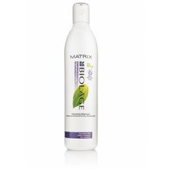 Matrix Biolage Hydrath�rapie Hydrating Shampoo