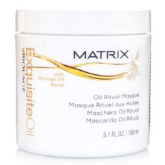 Matrix Biolage Fiberstrong Masque