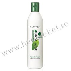Matrix Biolage Scalpth�rapie Cooling Mint Shampoo