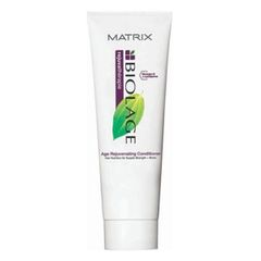 Matrix Biolage Rejuvath�rapie Age Rejuvenating Conditioner