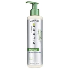 Matrix Biolage Fiberstrong Intra-Cylane Fortifying Cream