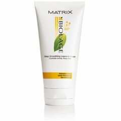 Matrix Biolage Smoothth�rapie Deep Smoothing Leave-In Cream