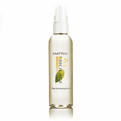 Matrix Biolage Smoothth�rapie Deep Smoothing Serum