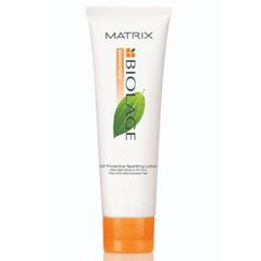 Matrix Biolage Sunsorials UV Protective Sparkling Lotion