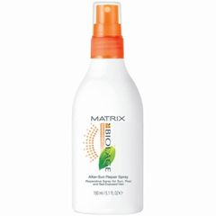 Matrix Biolage Sunsorials After-Sun Repair Spray