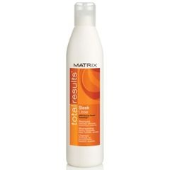 Matrix Total Results Sleek Shampoo