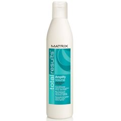 Matrix Total Results Amplify Conditioner