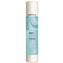 Matrix Total Results Amplify Proforma Hairspray