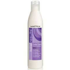 Matrix Total Results Color Care Conditioner