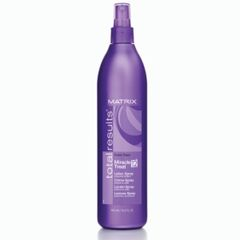 Matrix Total Results Color Care Miracle Treat 12 Lotion Spray 500 ml
