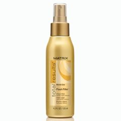Matrix Total Results Blonde Care Flash Filler Sheer Mist