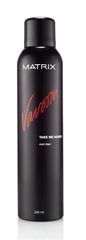 Matrix Vavoom Take Me Higher Root Rise Spray