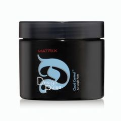 Matrix Design Pulse Cloud Control Paste to Cream