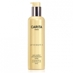 Carita 14 Beauty Body Milk