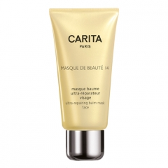 Carita 14 Beauty Face Mask