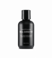 bareMinerals Brush Conditioning Shampoo