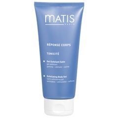 Matis R�ponse Corps Exfoliating Body Gel