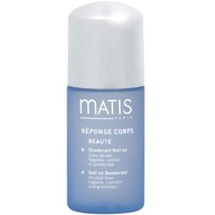 Matis R�ponse Corps Roll'On Deodorant