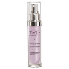 Matis R�ponse Jeunesse Night Essential Concentrate