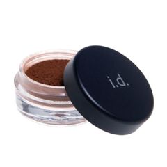 bareMinerals Eyeliner Shadow