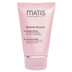 Matis R�ponse D�licate Face Care Mask