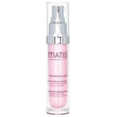 Matis R�ponse D�licate Absolute Soothing Serum